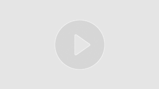 Escape - Short Film