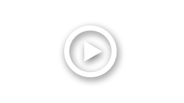 Slavemen Movie Trailer | FlixHouse.com
